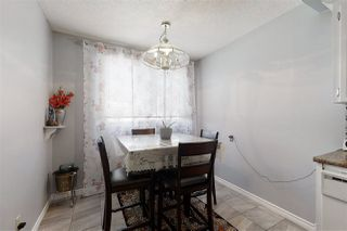 Photo 16: 466 CLAREVIEW Road in Edmonton: Zone 35 Townhouse for sale : MLS®# E4212076