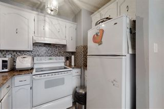 Photo 15: 466 CLAREVIEW Road in Edmonton: Zone 35 Townhouse for sale : MLS®# E4212076