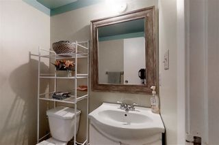 Photo 20: 466 CLAREVIEW Road in Edmonton: Zone 35 Townhouse for sale : MLS®# E4212076