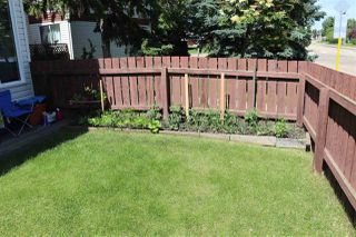Photo 4: 466 CLAREVIEW Road in Edmonton: Zone 35 Townhouse for sale : MLS®# E4212076