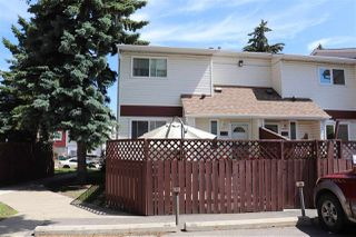 Photo 36: 466 CLAREVIEW Road in Edmonton: Zone 35 Townhouse for sale : MLS®# E4212076