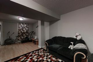 Photo 29: 466 CLAREVIEW Road in Edmonton: Zone 35 Townhouse for sale : MLS®# E4212076