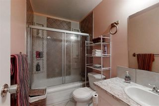 Photo 27: 466 CLAREVIEW Road in Edmonton: Zone 35 Townhouse for sale : MLS®# E4212076