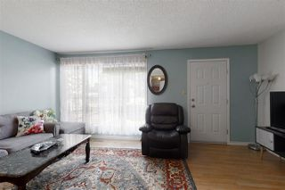 Photo 11: 466 CLAREVIEW Road in Edmonton: Zone 35 Townhouse for sale : MLS®# E4212076