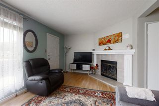 Photo 12: 466 CLAREVIEW Road in Edmonton: Zone 35 Townhouse for sale : MLS®# E4212076