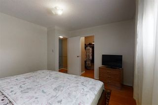 Photo 21: 466 CLAREVIEW Road in Edmonton: Zone 35 Townhouse for sale : MLS®# E4212076