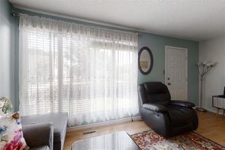 Photo 13: 466 CLAREVIEW Road in Edmonton: Zone 35 Townhouse for sale : MLS®# E4212076