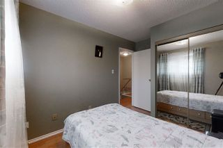 Photo 24: 466 CLAREVIEW Road in Edmonton: Zone 35 Townhouse for sale : MLS®# E4212076
