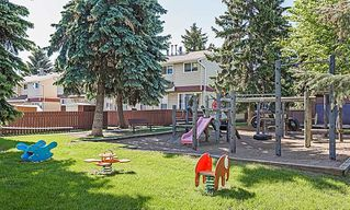 Photo 37: 466 CLAREVIEW Road in Edmonton: Zone 35 Townhouse for sale : MLS®# E4212076