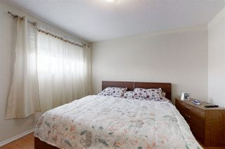 Photo 22: 466 CLAREVIEW Road in Edmonton: Zone 35 Townhouse for sale : MLS®# E4212076