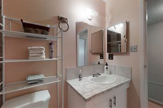 Photo 28: 466 CLAREVIEW Road in Edmonton: Zone 35 Townhouse for sale : MLS®# E4212076