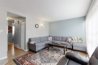 Photo 10: 466 CLAREVIEW Road in Edmonton: Zone 35 Townhouse for sale : MLS®# E4212076