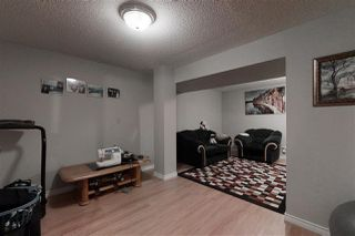 Photo 30: 466 CLAREVIEW Road in Edmonton: Zone 35 Townhouse for sale : MLS®# E4212076