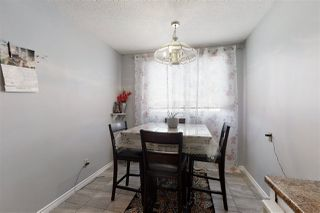 Photo 18: 466 CLAREVIEW Road in Edmonton: Zone 35 Townhouse for sale : MLS®# E4212076