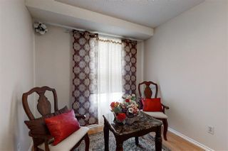 Photo 26: 466 CLAREVIEW Road in Edmonton: Zone 35 Townhouse for sale : MLS®# E4212076