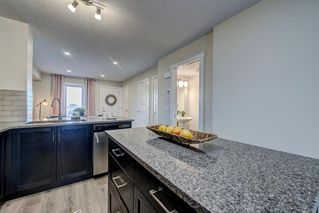 Photo 14: 410 338 Seton Circle in Calgary: Seton Row/Townhouse for sale : MLS®# A1036950