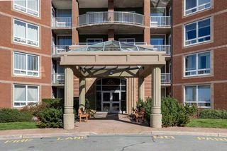 Photo 3: 508 10 Regency Park Drive in Clayton Park: 5-Fairmount, Clayton Park, Rockingham Residential for sale (Halifax-Dartmouth)  : MLS®# 202021051