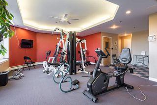 Photo 25: 508 10 Regency Park Drive in Clayton Park: 5-Fairmount, Clayton Park, Rockingham Residential for sale (Halifax-Dartmouth)  : MLS®# 202021051