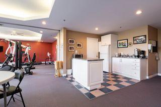 Photo 26: 508 10 Regency Park Drive in Clayton Park: 5-Fairmount, Clayton Park, Rockingham Residential for sale (Halifax-Dartmouth)  : MLS®# 202021051