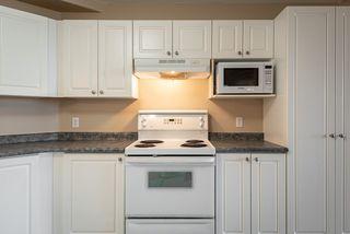 Photo 12: 508 10 Regency Park Drive in Clayton Park: 5-Fairmount, Clayton Park, Rockingham Residential for sale (Halifax-Dartmouth)  : MLS®# 202021051