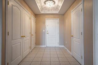 Photo 5: 508 10 Regency Park Drive in Clayton Park: 5-Fairmount, Clayton Park, Rockingham Residential for sale (Halifax-Dartmouth)  : MLS®# 202021051