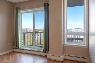 Photo 14: 508 10 Regency Park Drive in Clayton Park: 5-Fairmount, Clayton Park, Rockingham Residential for sale (Halifax-Dartmouth)  : MLS®# 202021051
