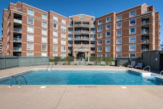 Photo 31: 508 10 Regency Park Drive in Clayton Park: 5-Fairmount, Clayton Park, Rockingham Residential for sale (Halifax-Dartmouth)  : MLS®# 202021051