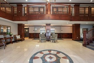 Photo 4: 508 10 Regency Park Drive in Clayton Park: 5-Fairmount, Clayton Park, Rockingham Residential for sale (Halifax-Dartmouth)  : MLS®# 202021051