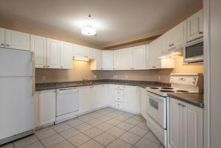Photo 9: 508 10 Regency Park Drive in Clayton Park: 5-Fairmount, Clayton Park, Rockingham Residential for sale (Halifax-Dartmouth)  : MLS®# 202021051