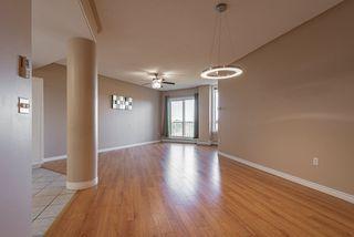 Photo 6: 508 10 Regency Park Drive in Clayton Park: 5-Fairmount, Clayton Park, Rockingham Residential for sale (Halifax-Dartmouth)  : MLS®# 202021051