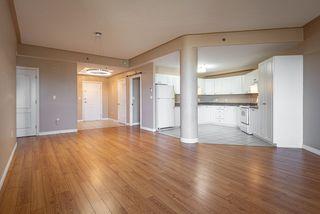 Photo 8: 508 10 Regency Park Drive in Clayton Park: 5-Fairmount, Clayton Park, Rockingham Residential for sale (Halifax-Dartmouth)  : MLS®# 202021051
