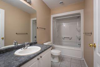 Photo 23: 508 10 Regency Park Drive in Clayton Park: 5-Fairmount, Clayton Park, Rockingham Residential for sale (Halifax-Dartmouth)  : MLS®# 202021051