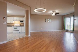 Photo 7: 508 10 Regency Park Drive in Clayton Park: 5-Fairmount, Clayton Park, Rockingham Residential for sale (Halifax-Dartmouth)  : MLS®# 202021051