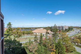 Photo 15: 508 10 Regency Park Drive in Clayton Park: 5-Fairmount, Clayton Park, Rockingham Residential for sale (Halifax-Dartmouth)  : MLS®# 202021051