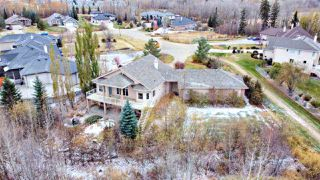 Photo 3: 66 26106 TWP RD 532 A: Rural Parkland County House for sale : MLS®# E4219155