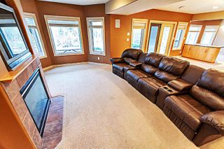Photo 17: 66 26106 TWP RD 532 A: Rural Parkland County House for sale : MLS®# E4219155