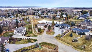 Photo 4: 66 26106 TWP RD 532 A: Rural Parkland County House for sale : MLS®# E4219155