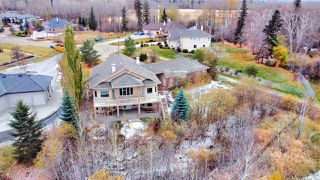 Photo 23: 66 26106 TWP RD 532 A: Rural Parkland County House for sale : MLS®# E4219155