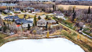 Photo 24: 66 26106 TWP RD 532 A: Rural Parkland County House for sale : MLS®# E4219155