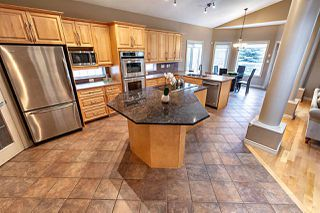 Photo 6: 66 26106 TWP RD 532 A: Rural Parkland County House for sale : MLS®# E4219155