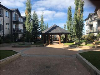 Photo 3: 401 1727 54 Street SE in Calgary: Penbrooke Meadows Apartment for sale : MLS®# A1047590