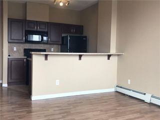 Photo 13: 401 1727 54 Street SE in Calgary: Penbrooke Meadows Apartment for sale : MLS®# A1047590