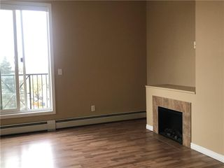 Photo 15: 401 1727 54 Street SE in Calgary: Penbrooke Meadows Apartment for sale : MLS®# A1047590