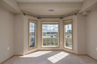 Photo 28: 448 612 111 Street in Edmonton: Zone 55 Condo for sale : MLS®# E4221132