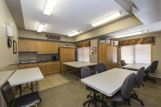 Photo 7: 448 612 111 Street in Edmonton: Zone 55 Condo for sale : MLS®# E4221132