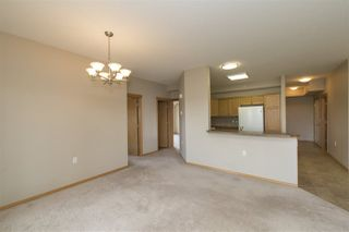 Photo 20: 448 612 111 Street in Edmonton: Zone 55 Condo for sale : MLS®# E4221132