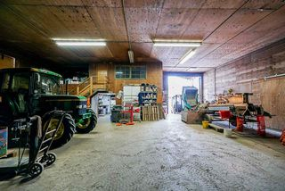 Photo 9: 17731 WESTMINSTER Highway in Richmond: East Richmond Agri-Business for sale : MLS®# C8035442