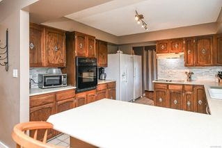 Photo 9: 2750 Wentworth Rd in : CV Courtenay North House for sale (Comox Valley)  : MLS®# 861206