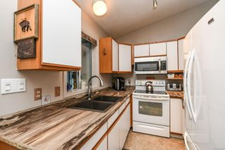 Photo 38: 2750 Wentworth Rd in : CV Courtenay North House for sale (Comox Valley)  : MLS®# 861206