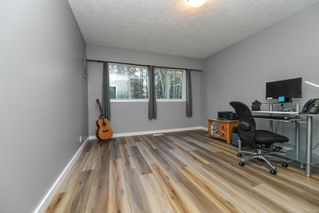 Photo 25: 2750 Wentworth Rd in : CV Courtenay North House for sale (Comox Valley)  : MLS®# 861206